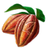 Icon Item Coo Coo Cacao.png