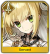 Icon Servant 090.png