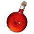 Icon Item Homunculus Baby.png