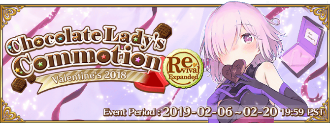 Event Chocolate Lady's Commotion (Rerun) EN.png