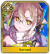 Icon Servant 308.png