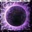 Skill Icon BBMoon.png