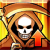 Skill Icon Death Up.png