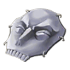 Icon Item Assassin's Mask.png