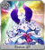 Icon Item Hero Crystal - Sun Fou.png