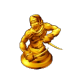Icon Item Assassin Monument.png