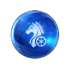 Icon Item Gem of Rider.png