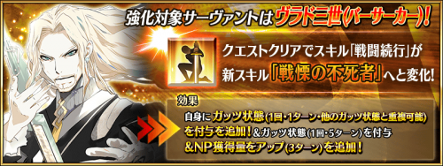 Vlad III Rank-Up JP.png