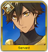 Icon Servant 118.png