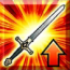 Skill Icon Attack Up.png