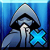 Skill Icon Nullify.png