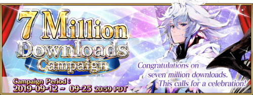 Event 7M and 10M Downloads Campaign EN.png