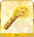 Icon Item Golden Reed.png