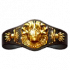 Icon Item Lucha Belt.png