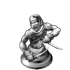 Icon Item Assassin Piece.png