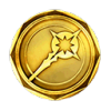 Icon Item Seal of Caster.png