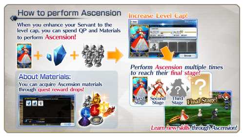 Beginners Guide Ascension.png