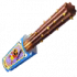 Icon Item Kanabou Churros.png