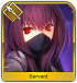 Icon Servant 070.png