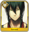 Icon Servant 159.png