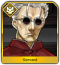 Icon Servant 235.png