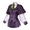 Icon Uniform Atlas Academy F.png