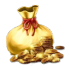 Icon Item Bag of Gold.png