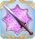 Icon CC 0023.png
