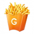 Icon Item Wild Fries.png