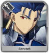 Icon Servant 017.png