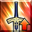 Skill Icon Hedonism.png