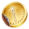 Icon Item Choco Coin of Lancer.png
