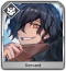 Icon Servant 210.png