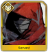 Icon Servant 109.png