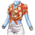 Icon Uniform Tropical Summer F.png