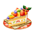 Icon Item Fruitcake.png