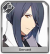 Icon Servant 079.png