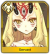 Icon Servant 116.png