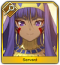 Icon Servant 120.png