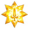 Icon Item Secret Gem of Saber.png