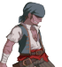 Icon Enemy Pirate Zombie.png