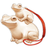 Icon Item Frog's Netsuke.png