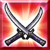 Skill Icon Double Attack.png
