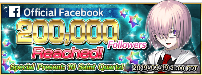 Event 200,000 Facebook Followers Commemorate EN.png