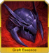 Icon CE 0285.png