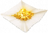 Icon Item Gold Dust.png