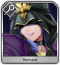 Icon Servant 031.png