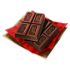 Icon Item Baking Chocolate.png