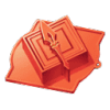 Icon Item Chocolate Mold Lancer.png