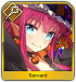 Icon Servant 061.png